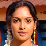 Jyothirmayi songs