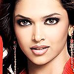 Deepika Padukone songs