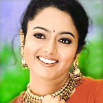 Soundarya songs