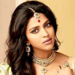 Hindi Amala Paul Radio