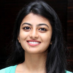 Anandhi songs