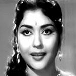 Krishnakumari