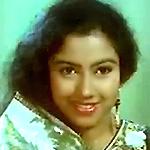 Kannada Tara Radio
