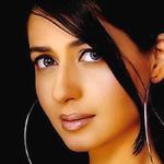 Priya Gill songs