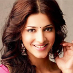 Shruti Hassan Radio