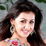 Nikki Galrani songs