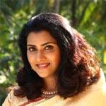 Malayalam Vani Viswanath Radio