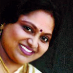Kannada Saritha Radio