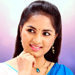 Srushti Dange songs