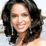 Mallika Sherawat songs