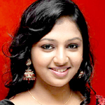 Lakshmi Menon songs