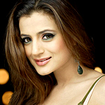 Amisha Patel songs