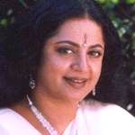 Srividya songs