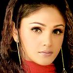 Sandali Sinha songs