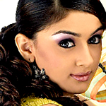 All Hansika Motwani Radio