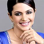 Mandira Bedi songs