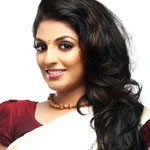 Mythili songs