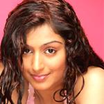 Padmapriya songs
