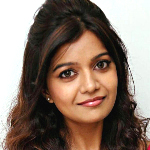 Swathi songs