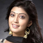 Pranitha songs
