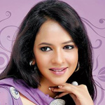 Lakshmi Manchu songs