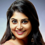 Manjima Mohan songs