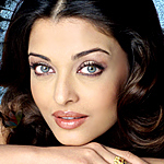 Hindi Aishwarya Rai Radio