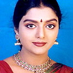 All Bhanupriya Radio