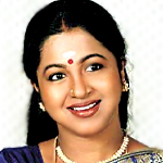 Radhika songs