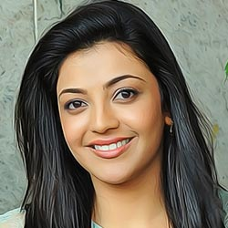 All Kajal Agarwal Radio