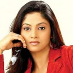 Nadhiya songs