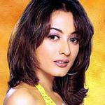 Namrata Shirodkar songs