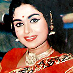 Saroja Devi songs
