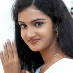 Honey Rose songs