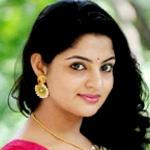 Nikhila Vimal songs