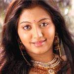 Gopika songs