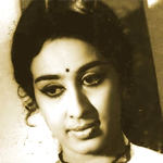 Sheela songs