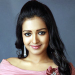 All Catherine Tresa Radio