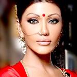 Koena Mitra songs