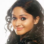 Shritha Sivadas songs