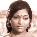 Saritha songs