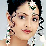Raasi songs