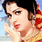 Hindi Waheeda Rehman Radio
