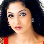 Suman Ranganathan songs