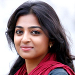 Hindi Radhika Apte Radio