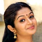 Karthika Mathew songs