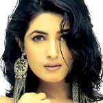 Twinkle Khanna songs
