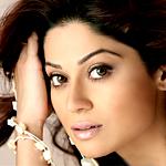 Shamita Shetty songs