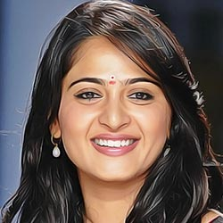 Anushka songs