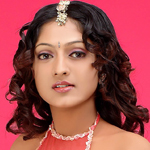 Sheela Kaur songs